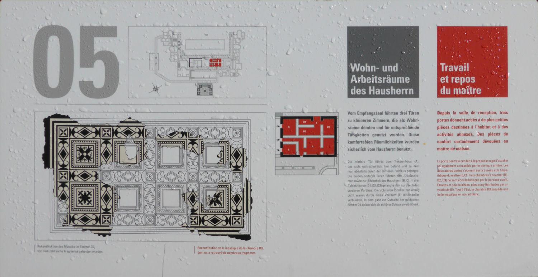 Römische villa echternach vici.org